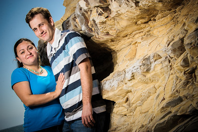 9608-d3_Virginia_and_Noel_Three_Mile_Beach_Santa_Cruz_Engagement_Photography