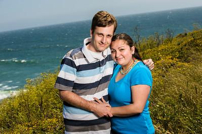 9591-d3_Virginia_and_Noel_Three_Mile_Beach_Santa_Cruz_Engagement_Photography