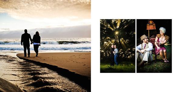 2010-2014_Engagement_Photography_Album_05