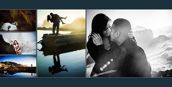 2010-2014_Engagement_Photography_Album_16