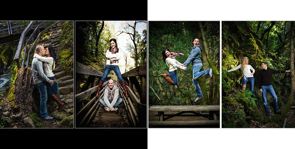 2010-2014_Engagement_Photography_Album_19