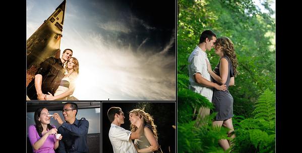 2010-2014_Engagement_Photography_Album_22