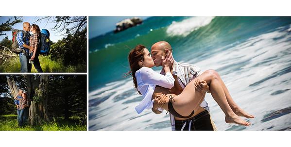 2010-2014_Engagement_Photography_Album_09