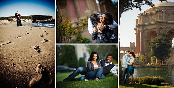 2010-2014_Engagement_Photography_Album_15