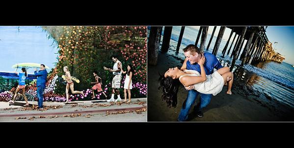 2010-2014_Engagement_Photography_Album_12