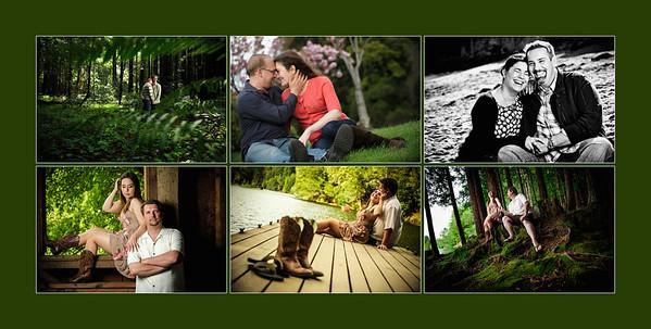 2010-2014_Engagement_Photography_Album_20