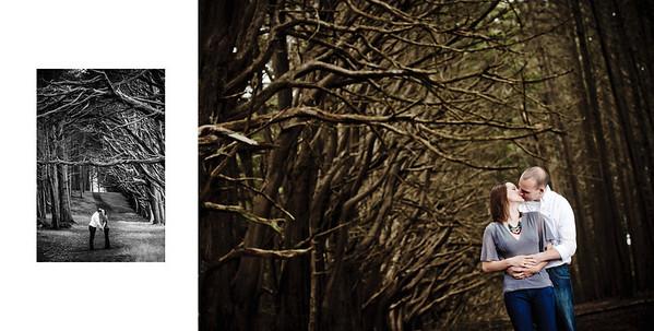 2010-2014_Engagement_Photography_Album_13