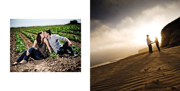 2010-2014_Engagement_Photography_Album_11