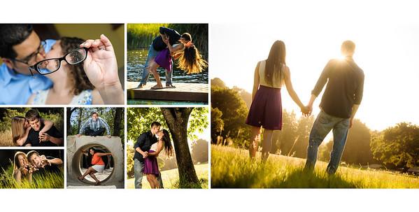 2010-2014_Engagement_Photography_Album_21