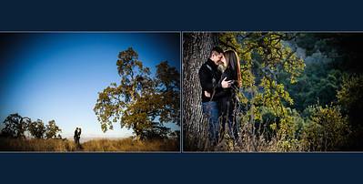 2010-2014_Engagement_Photography_Album_04