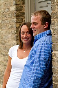 2010_09_21_PierceEngagement_0002
