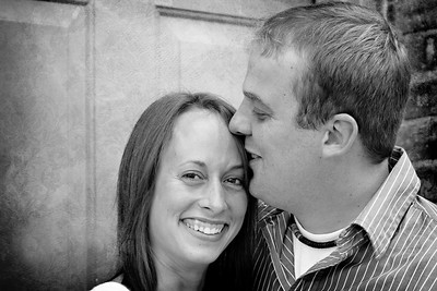 2010_09_21_PierceEngagement_0004_bw