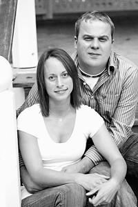 2010_09_21_PierceEngagement_0059_bw