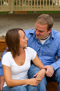2010_09_21_PierceEngagement_0072