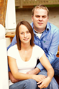 2010_09_21_PierceEngagement_0059