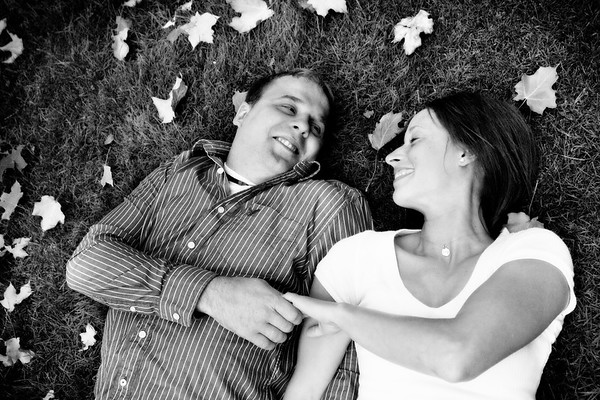2010_09_21_PierceEngagement_0052_bw