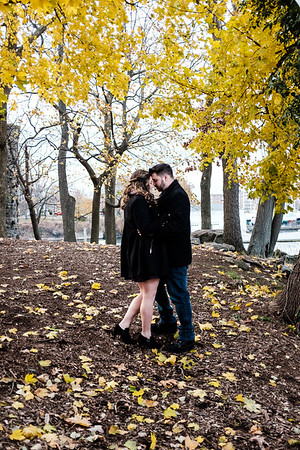 session_brittany_and_joseph-0008