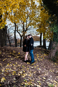 session_brittany_and_joseph-0010