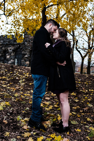 session_brittany_and_joseph-0019