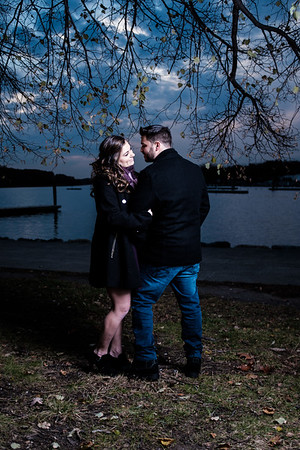 session_brittany_and_joseph-0047