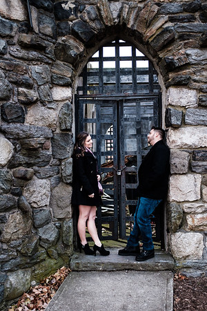 session_brittany_and_joseph-0029