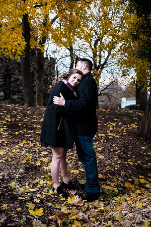 session_brittany_and_joseph-0015