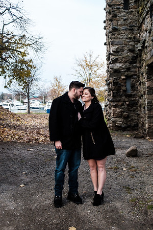session_brittany_and_joseph-0007