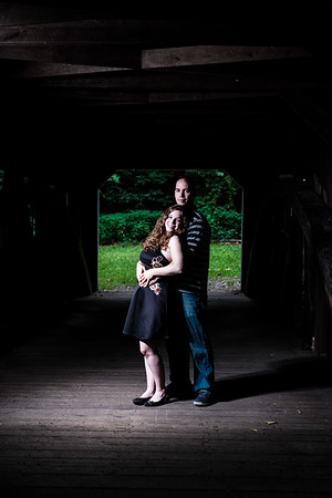 chelsea_and_jimmy-0017