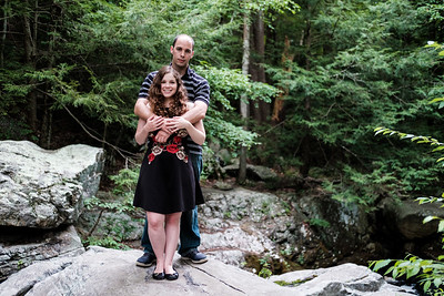 chelsea_and_jimmy-0033