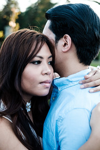 session_christina_and_paolo-0012