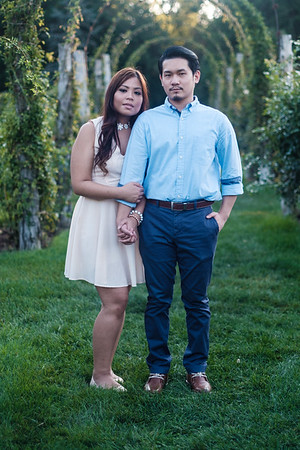 session_christina_and_paolo-0014
