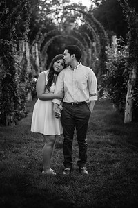 session_christina_and_paolo-0016