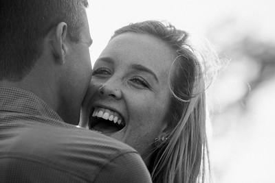 christine turner engagement-42
