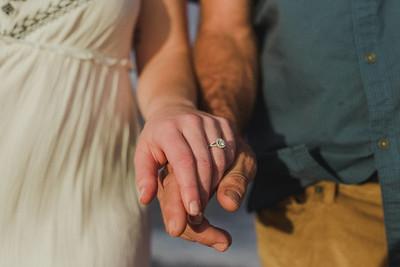 christine turner engagement-34