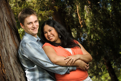 5269-d3_Valerie_and_mark_Central_Park_Santa_Clara_Engagement_Photography