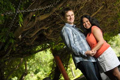 5234-d3_Valerie_and_mark_Central_Park_Santa_Clara_Engagement_Photography