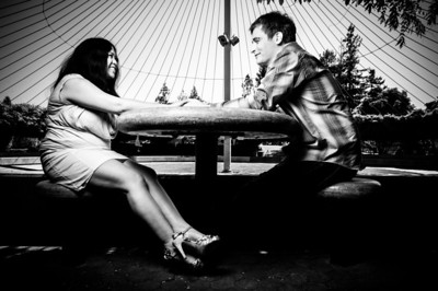6249-d700_Valerie_and_mark_Central_Park_Santa_Clara_Engagement_Photography