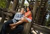 6287-d700_Valerie_and_mark_Central_Park_Santa_Clara_Engagement_Photography