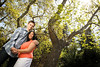 6278-d700_Valerie_and_mark_Central_Park_Santa_Clara_Engagement_Photography