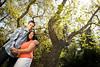 6278-d700_Valerie_and_mark_Central_Park_Santa_Clara_Engagement_Photography