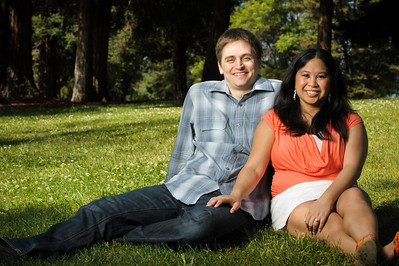 5247-d3_Valerie_and_mark_Central_Park_Santa_Clara_Engagement_Photography
