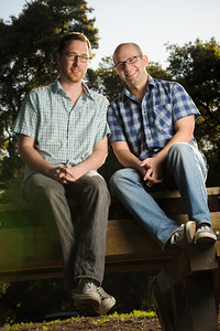 0524-d3_Jaason_and_Benjamin_Los_Gatos_Portrait_Photography