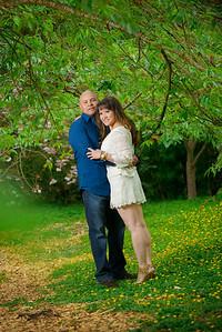 9225_d800_Jazmin_and_Juan_Japanese_Tea_Garden_San_Francisco_Engagement_Photography