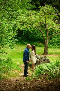 9206_d800_Jazmin_and_Juan_Japanese_Tea_Garden_San_Francisco_Engagement_Photography
