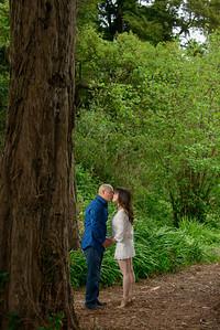 9195_d800_Jazmin_and_Juan_Japanese_Tea_Garden_San_Francisco_Engagement_Photography