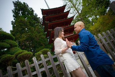 9391_d800_Jazmin_and_Juan_Japanese_Tea_Garden_San_Francisco_Engagement_Photography