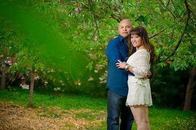 9223_d800_Jazmin_and_Juan_Japanese_Tea_Garden_San_Francisco_Engagement_Photography