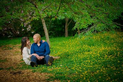 9227_d800_Jazmin_and_Juan_Japanese_Tea_Garden_San_Francisco_Engagement_Photography