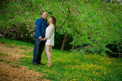9218_d800_Jazmin_and_Juan_Japanese_Tea_Garden_San_Francisco_Engagement_Photography