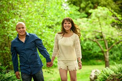 9214_d800_Jazmin_and_Juan_Japanese_Tea_Garden_San_Francisco_Engagement_Photography